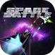 Space Battle Online by ViralRICH Studio