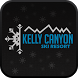 Kelly Canyon Ski Resort by Affinity Amp, Inc.