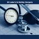 St Luke's & Botley Surgery by AppworksUk Ltd