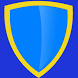AntiVirus Security by Baboon Antivirus