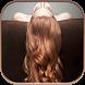 وصفات لتقوية الشعر by Beauty Labs
