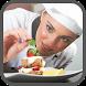 Шедевры кулинарии by Andrey Legnov Soft
