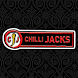 Chilli Jacks Meir by Touch2Success
