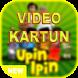 Video Kartun Upin Ipin by Dongkal Project