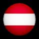 Austria Radios by Top Radios