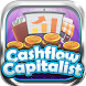 Cashflow Capitalist by GameNexx Games & Apps Inc.