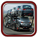 Car Transport Truck Games by GamePL