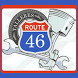 Talleres Route 46