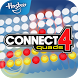 CONNECT 4 Quads for Chromecast by Hasbro Inc.