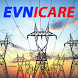 EVNiCare by GNC Software
