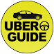 Tricks For Uber Drivers by Alex Dabek