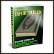 Terjemah Kitab Tafsir Jalalain by sangdroid