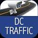 DC Traffic Cameras by Leisure Apps LLC