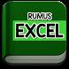 Rumus Excel Lengkap Offline by cerativestudios