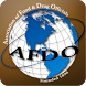 AFDO Cottage Foods by Livewire Digital