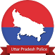 UPPSC & UP Police, SI Bharti by MadGuy Labs™ - Free Apps