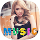 Lagu Pop Terbaru Indonesia by Lovoco Master Apps