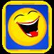 نكت جزائرية مضحكة جدا جديدة by AppMagic ©