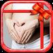 ویژه بارداری by abaas shojaei