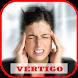 Vertigo Disease Help