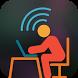 Wi-Fi Password Hacker: Prank by Prank App Zone