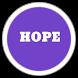 Uplifting Hope Stories
