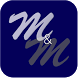 M&M Insurance Associates by RedHead Mobile Apps