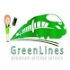 Greenline Platinum by Fast-Platinum