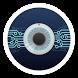 أخبار التقنية / Tech News by Soft Studio Inc.