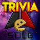 SDLG Trivia Quiz by V&V Apps