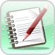 Simply Notes Free by Waz Apps