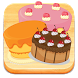 KEEP MY CAKE