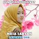 Sholawat Ya Habibal Qolbi Offline by Flowerdev