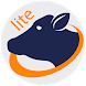 Cattle Feed Organizer Lite by Celeber Solutions