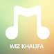 Wiz Khalifa Songs by Long Gonx Creative