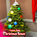 Escape Game:Christmas House by Garusoft Development Inc.