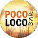 Poco Loco by ActionDev