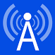 Alrewas Radio by Spectrum Web Products