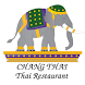 Chang Thai Restaurant by Foodticket BV