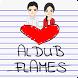 Aldub Flames