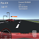 Real Highway Car Racing 2016 by progamesdev2015