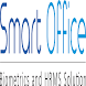 SmartOffice ESS by Smart office solution