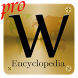 Wiki Encyclopedia Pro by AppsUnlimited wiki