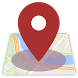 Zones - Geofence API Launcher by m4rc.us