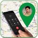 Live Mobile Location Tracker by WorldMediaApps