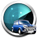 Car Finder by LiVE®iOS