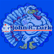 John R. Turk by Rexel Holdings Australia