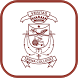 Siena College by Digistorm Education