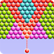 Bouncing Balls by Match 3 Bubble Games