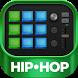 Hip Hop Pads by Kolb